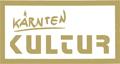 kulturlogo_10