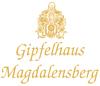 logo-magdalensberg4c