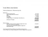 Spendenbilanz_2008