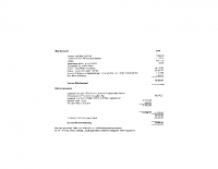 Spendenbilanz_2011
