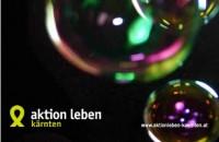 """Unser Beitrag zum """"Tag des Lebens"""" 31.5.2013"""
