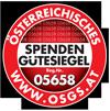 guetesiegel4C_05658