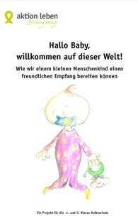 be-hallo-baby_re