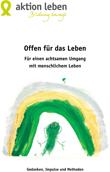 Cover_offenfürdasLebnen.pub