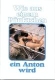 Wie aus einem Pünktchen ein Anton wird