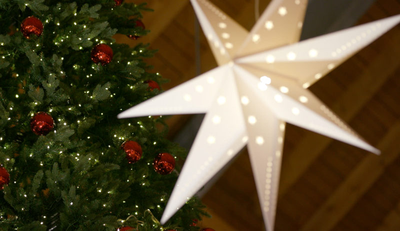 weihnachtsbasar